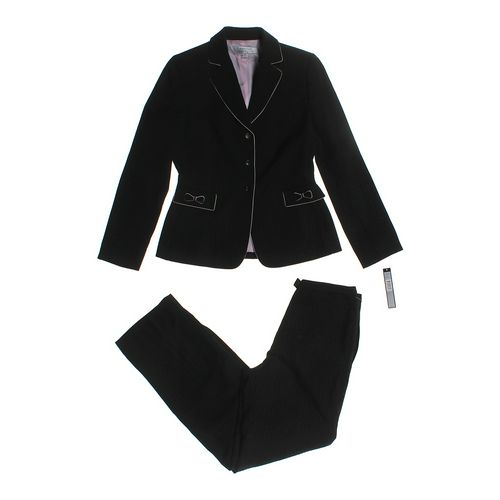 Dress Pants & Blazer in size 6 at up to 95% Off - Swap.com