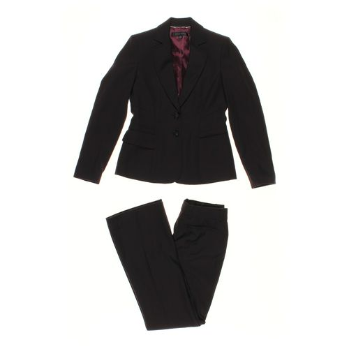 Anne Klein Dress Pants & Blazer Set in size 2 at up to 95% Off - Swap.com