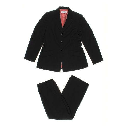 Le Suit Dress Pants & Blazer Set in size 12 at up to 95% Off - Swap.com