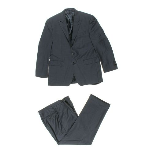 "Ralph Lauren Dress Pants & Blazer Set in size 32"" Waist at up to 95% Off - Swap.com"