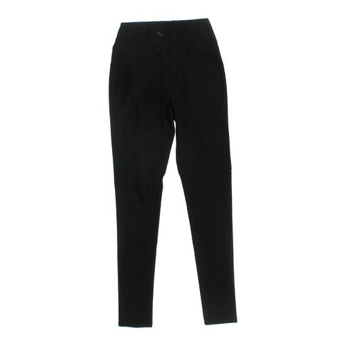 Body Central Dress Pants in size L at up to 95% Off - Swap.com