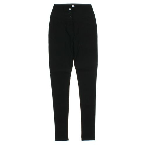 Body Central Dress Pants in size M at up to 95% Off - Swap.com