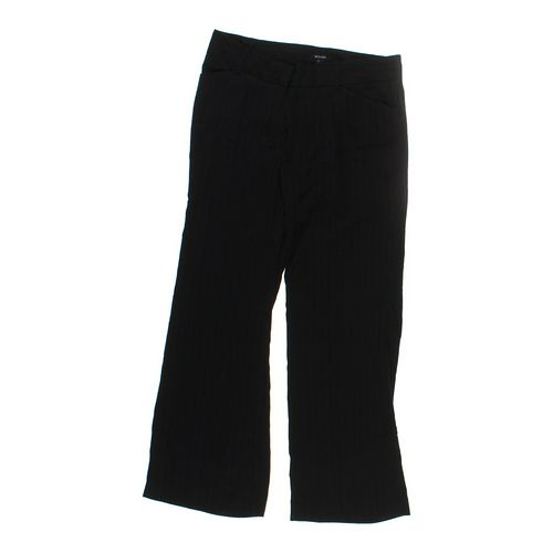 Bogari Dress Pants in size 12 at up to 95% Off - Swap.com