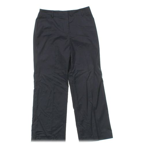 Bogari Dress Pants in size 10 at up to 95% Off - Swap.com