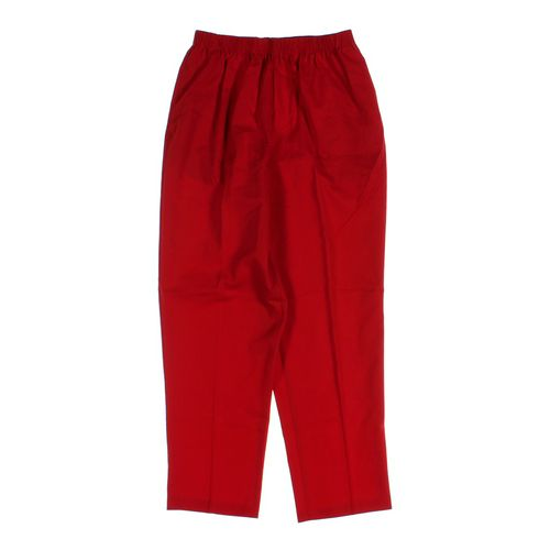 BonWorth Dress Pants in size M at up to 95% Off - Swap.com