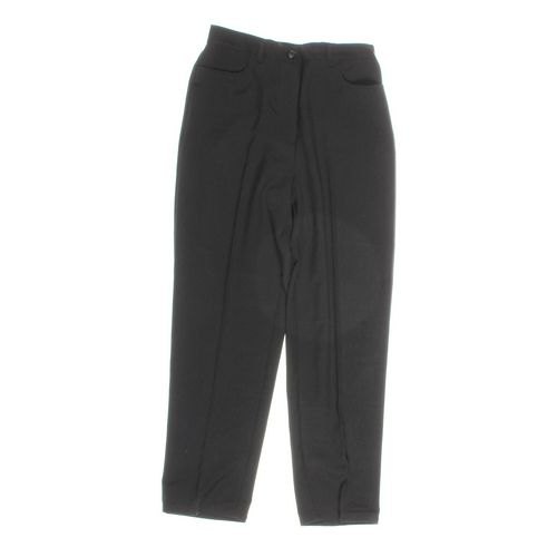 BonWorth Dress Pants in size S at up to 95% Off - Swap.com