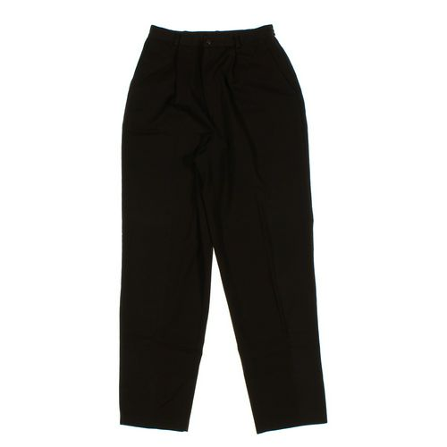 Briggs Dress Pants in size 8 at up to 95% Off - Swap.com