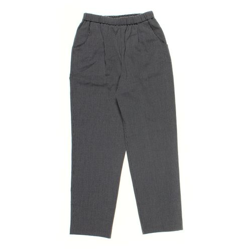 Briggs New York Dress Pants in size 10 at up to 95% Off - Swap.com
