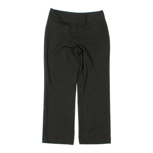 Briggs New York Dress Pants in size 12 at up to 95% Off - Swap.com