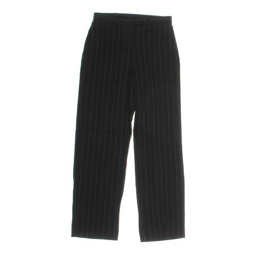 Briggs New York Dress Pants in size S at up to 95% Off - Swap.com
