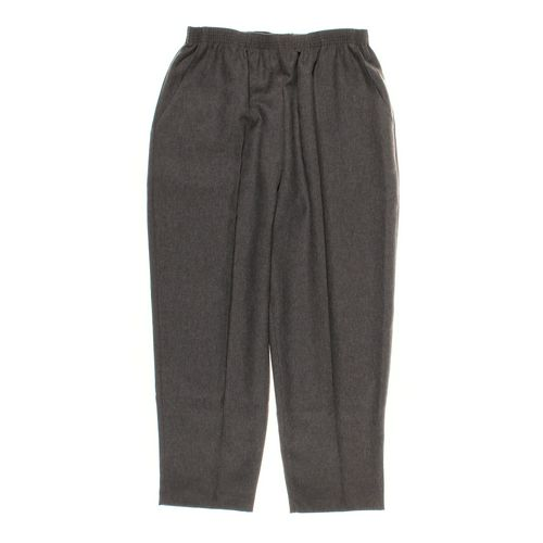 Briggs Dress Pants in size 16 at up to 95% Off - Swap.com
