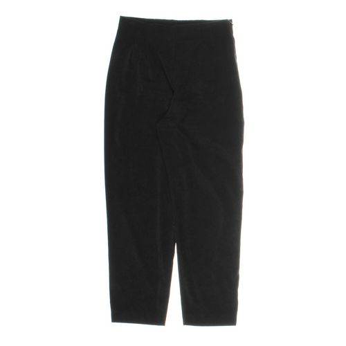 Briggs Dress Pants in size 10 at up to 95% Off - Swap.com