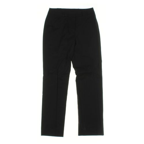 Brooks Brothers Dress Pants in size 0 at up to 95% Off - Swap.com