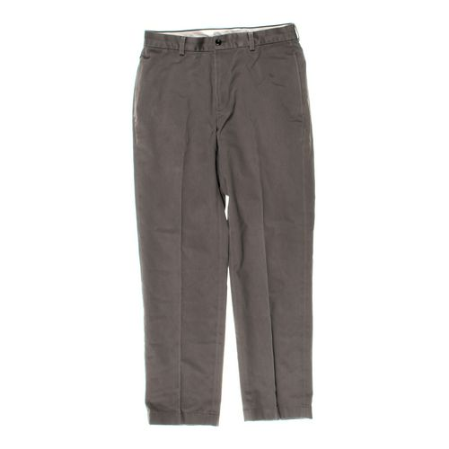"""Brooks Brothers Dress Pants in size 32"""" Waist at up to 95% Off - Swap.com"""