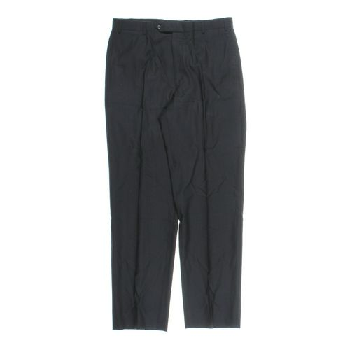 """Brooks Brothers Dress Pants in size 36"""" Waist at up to 95% Off - Swap.com"""