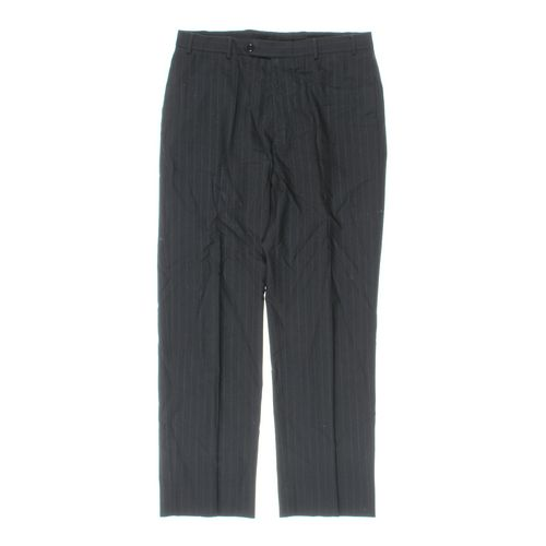 "Brooks Brothers Dress Pants in size 36"" Waist at up to 95% Off - Swap.com"