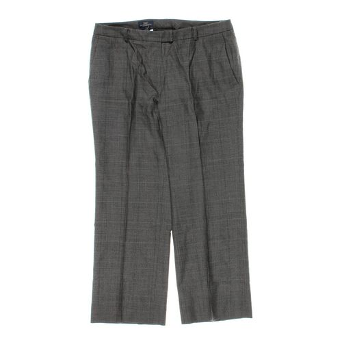 Brooks Brothers Dress Pants in size 12 at up to 95% Off - Swap.com