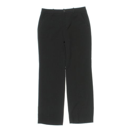 Cabi Dress Pants in size 6 at up to 95% Off - Swap.com