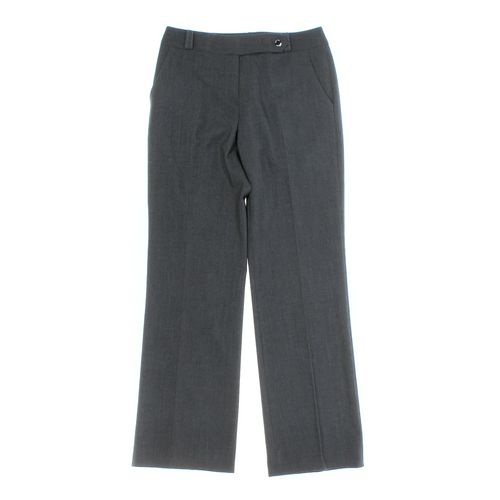 Calvin Klein Dress Pants in size 2 at up to 95% Off - Swap.com