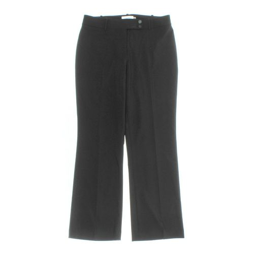 Calvin Klein Dress Pants in size 6 at up to 95% Off - Swap.com