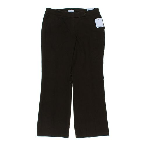 Calvin Klein Dress Pants in size 14 at up to 95% Off - Swap.com