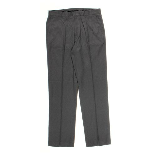 """Calvin Klein Dress Pants in size 31"""" Waist at up to 95% Off - Swap.com"""