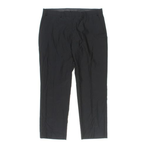 """Calvin Klein Dress Pants in size 36"""" Waist at up to 95% Off - Swap.com"""