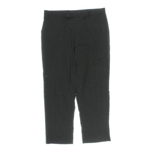 """Calvin Klein Dress Pants in size 38"""" Waist at up to 95% Off - Swap.com"""