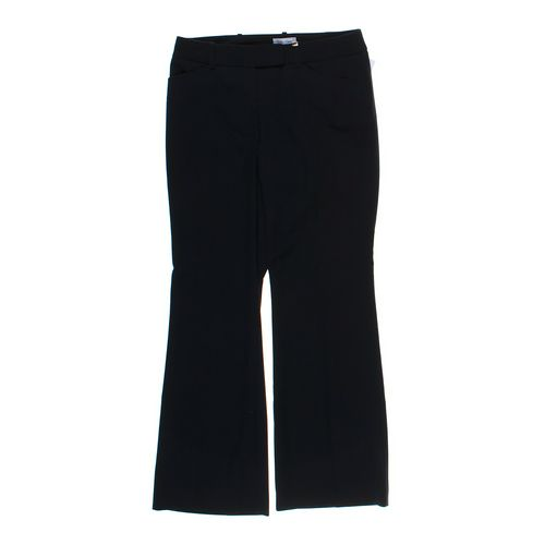 Calvin Klein Dress Pants in size 8 at up to 95% Off - Swap.com