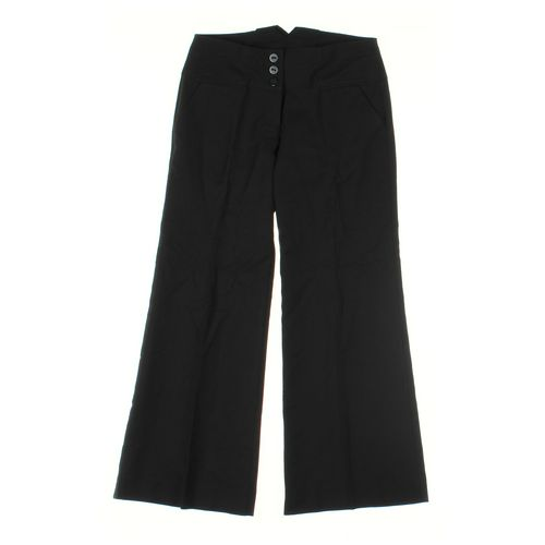 Cartamundi Dress Pants in size 4 at up to 95% Off - Swap.com