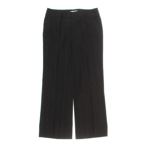 Caslon Dress Pants in size 8 at up to 95% Off - Swap.com