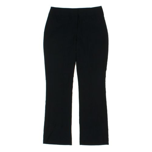 Cato Dress Pants in size 10 at up to 95% Off - Swap.com
