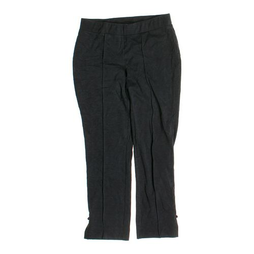 Cato Dress Pants in size 14 at up to 95% Off - Swap.com