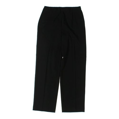 Chadwicks Dress Pants in size 6 at up to 95% Off - Swap.com