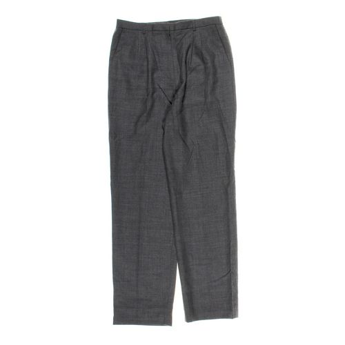 Chadwicks Dress Pants in size 14 at up to 95% Off - Swap.com
