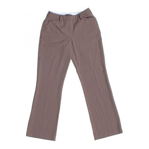 Chadwicks Dress Pants in size 4 at up to 95% Off - Swap.com
