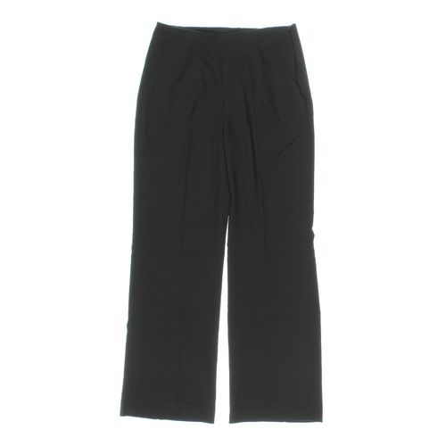 Chadwicks Dress Pants in size 8 at up to 95% Off - Swap.com