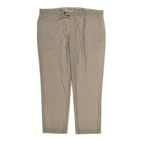 """Chaps Dress Pants in size 40"""" Waist at up to 95% Off - Swap.com"""