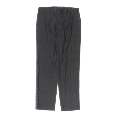 """Chaps Dress Pants in size 34"""" Waist at up to 95% Off - Swap.com"""