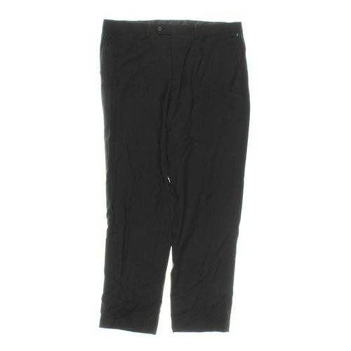 "Chaps Dress Pants in size 38"" Waist at up to 95% Off - Swap.com"