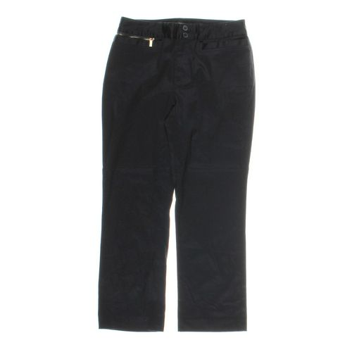 Chaps Dress Pants in size 4 at up to 95% Off - Swap.com