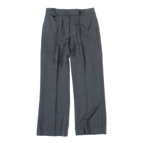 Charles Gray London Dress Pants in size 4 at up to 95% Off - Swap.com