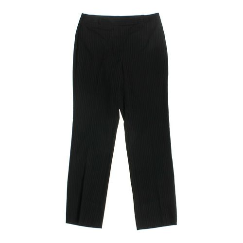 Charter Club Dress Pants in size 8 at up to 95% Off - Swap.com