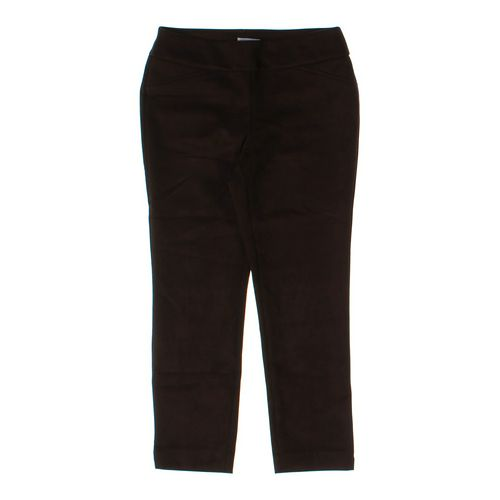 Charter Club Dress Pants in size 12 at up to 95% Off - Swap.com
