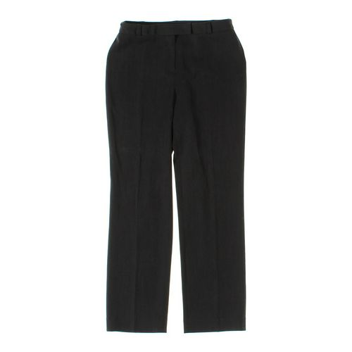 Charter Club Dress Pants in size 6 at up to 95% Off - Swap.com
