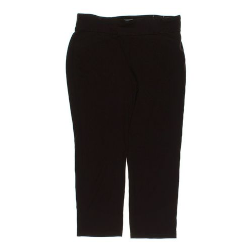 Charter Club Dress Pants in size 16 at up to 95% Off - Swap.com