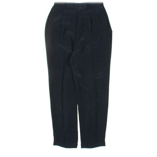 CHAUS Dress Pants in size 8 at up to 95% Off - Swap.com