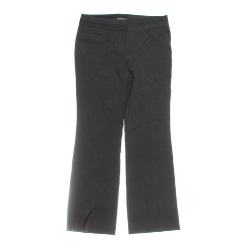 Chelsea & Theodore Dress Pants in size 8 at up to 95% Off - Swap.com