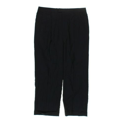 "Chiavari Dress Pants in size 36"" Waist at up to 95% Off - Swap.com"