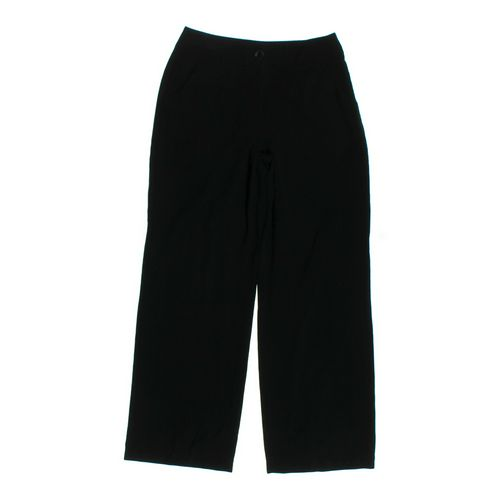 Chico's Dress Pants in size 8 at up to 95% Off - Swap.com